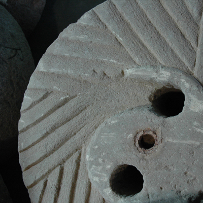 """Large Millstones 23"""" up to 25"""""""