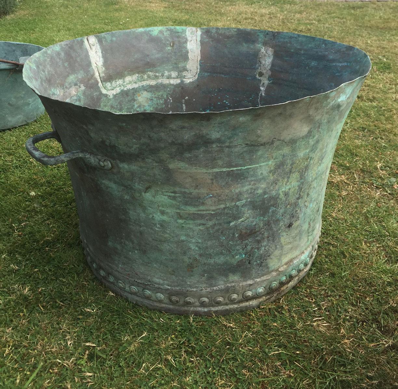 rivited-copper-kettle-lr.jpg