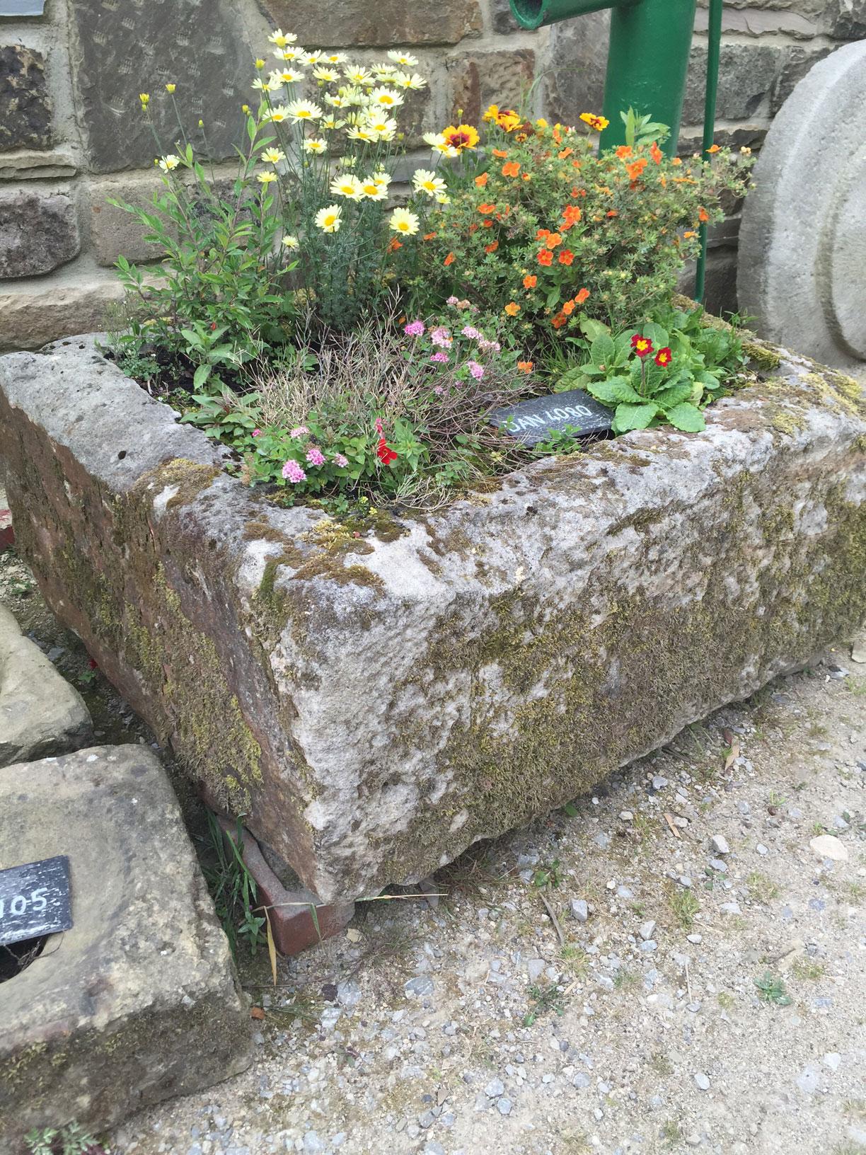 Yorkshire-stone-trough-lr.jpg