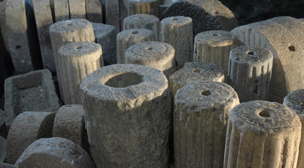 granite-rollers.jpg