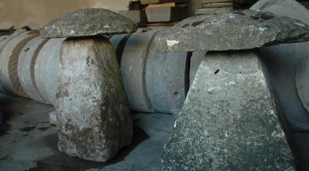 staddle-stones.jpg