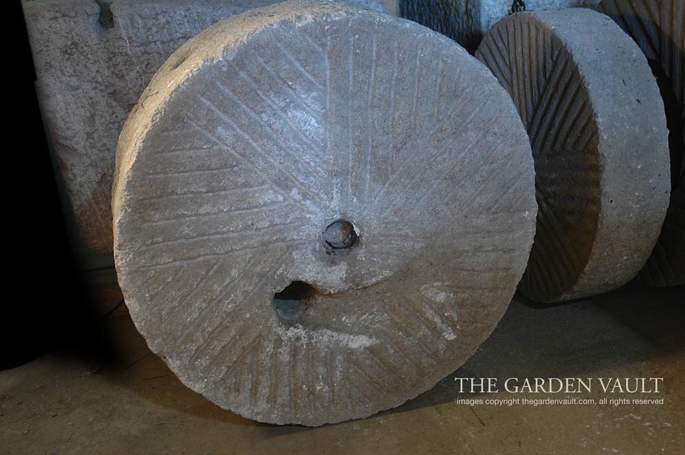 jumbo-millstone-1.jpg