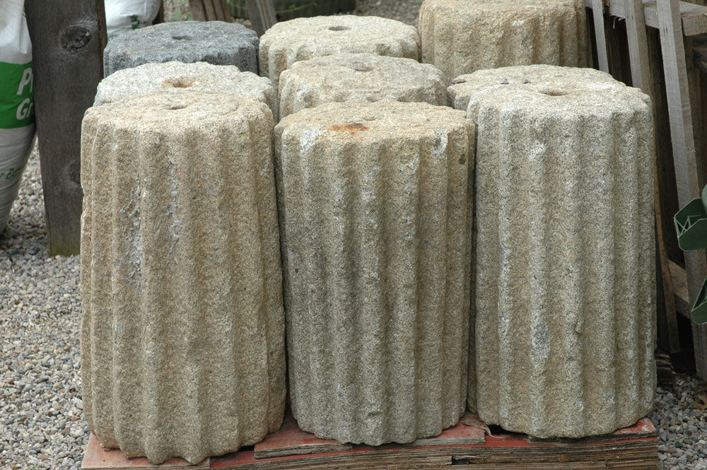Group-of-cored-rollers-on-palette.jpg