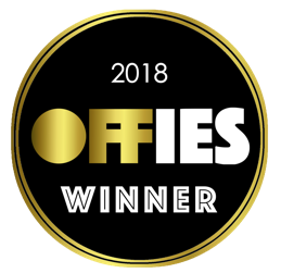 offies-winner.png