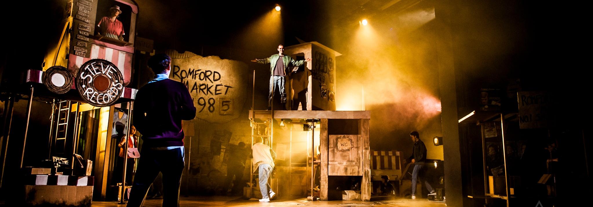 Market Boy - Embassy Theatre // Photo Credit: Zak Macro