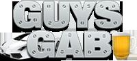 GuysGab-Logo.png