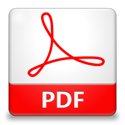 Corel-PDF-Fusion-icon-logo.png