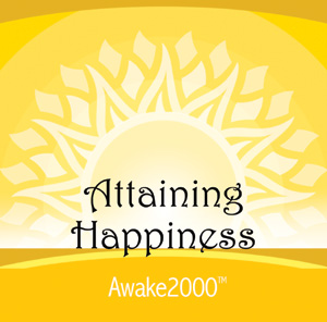 attaining_happiness.jpg