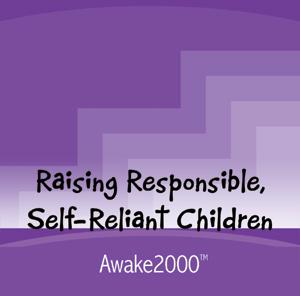 raising_reliable.jpg