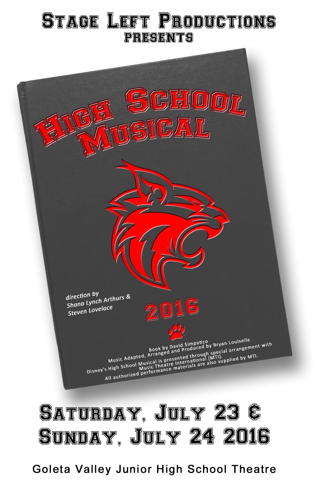 2016 HSM - Prog Cover.png