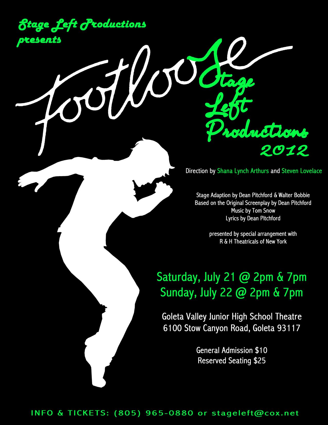 2012 Footloose Poster.png