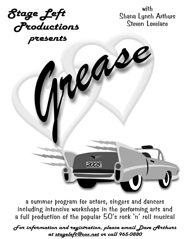 2005 Grease.png