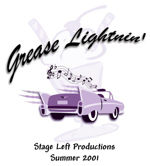 2001 Grease Lightnin.png