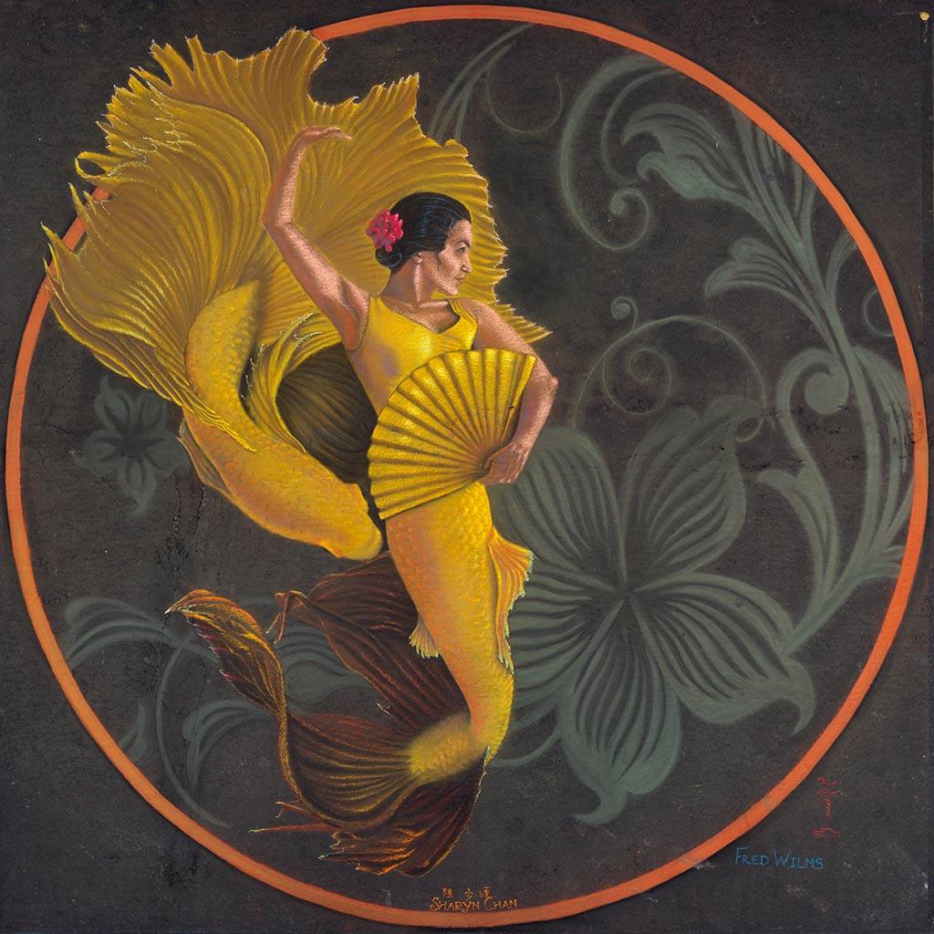 ~Flamenco Fish #2.jpg