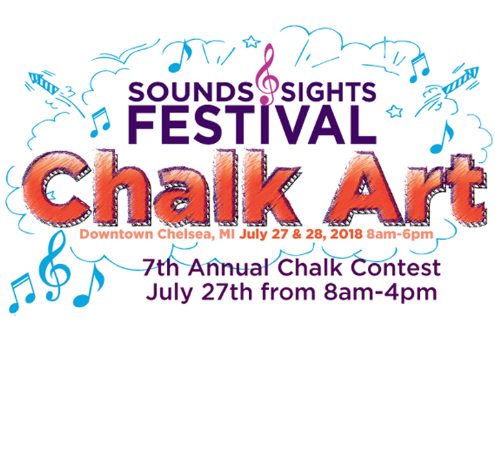 18.07.27 Sights & Sounds Chelsea.png