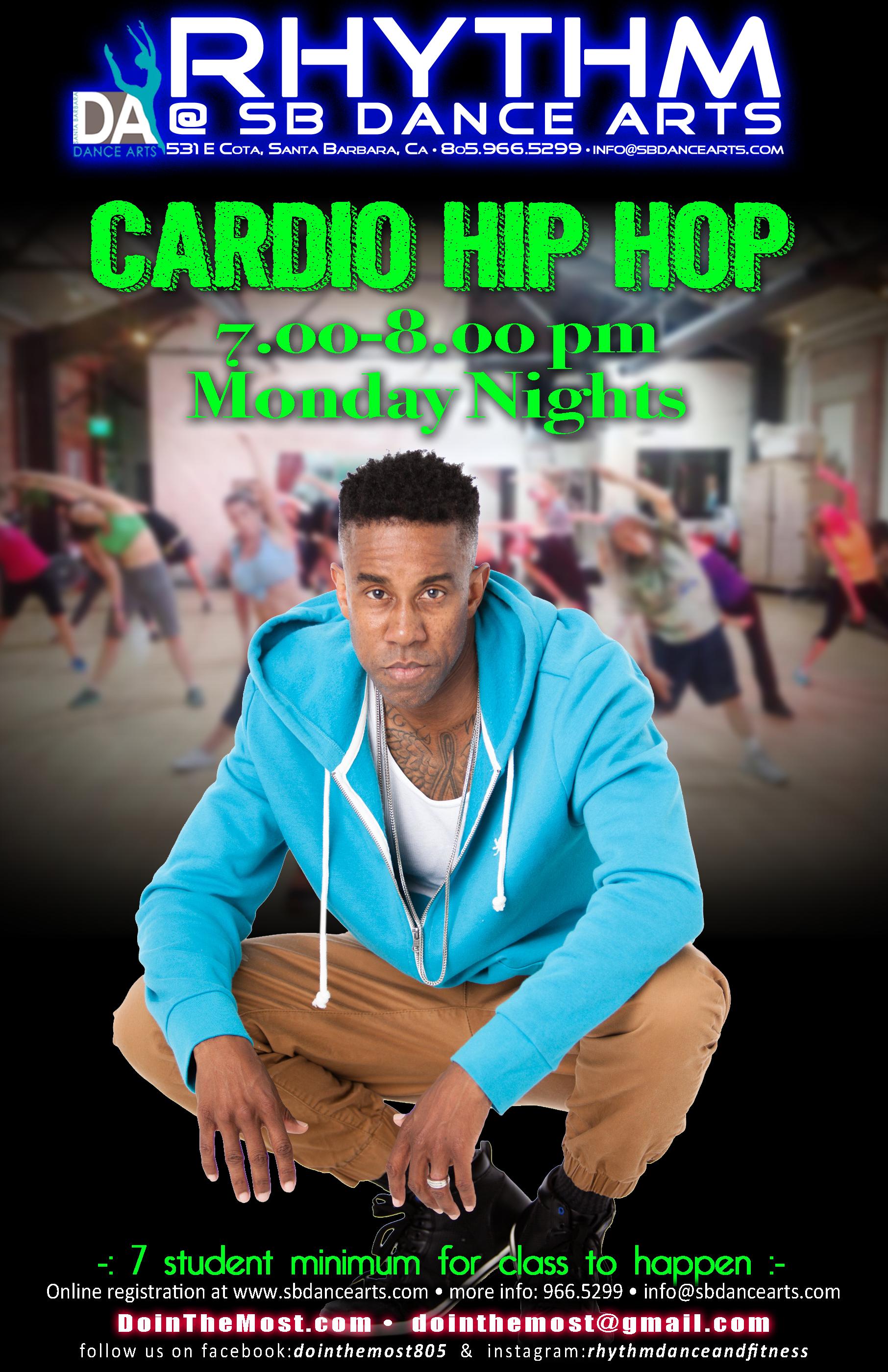 2017 Mon Cardio Hip Hop.png