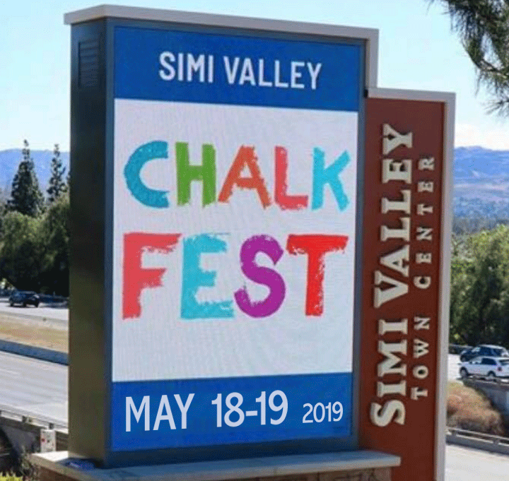 19.05.19-Simi-Valley.png