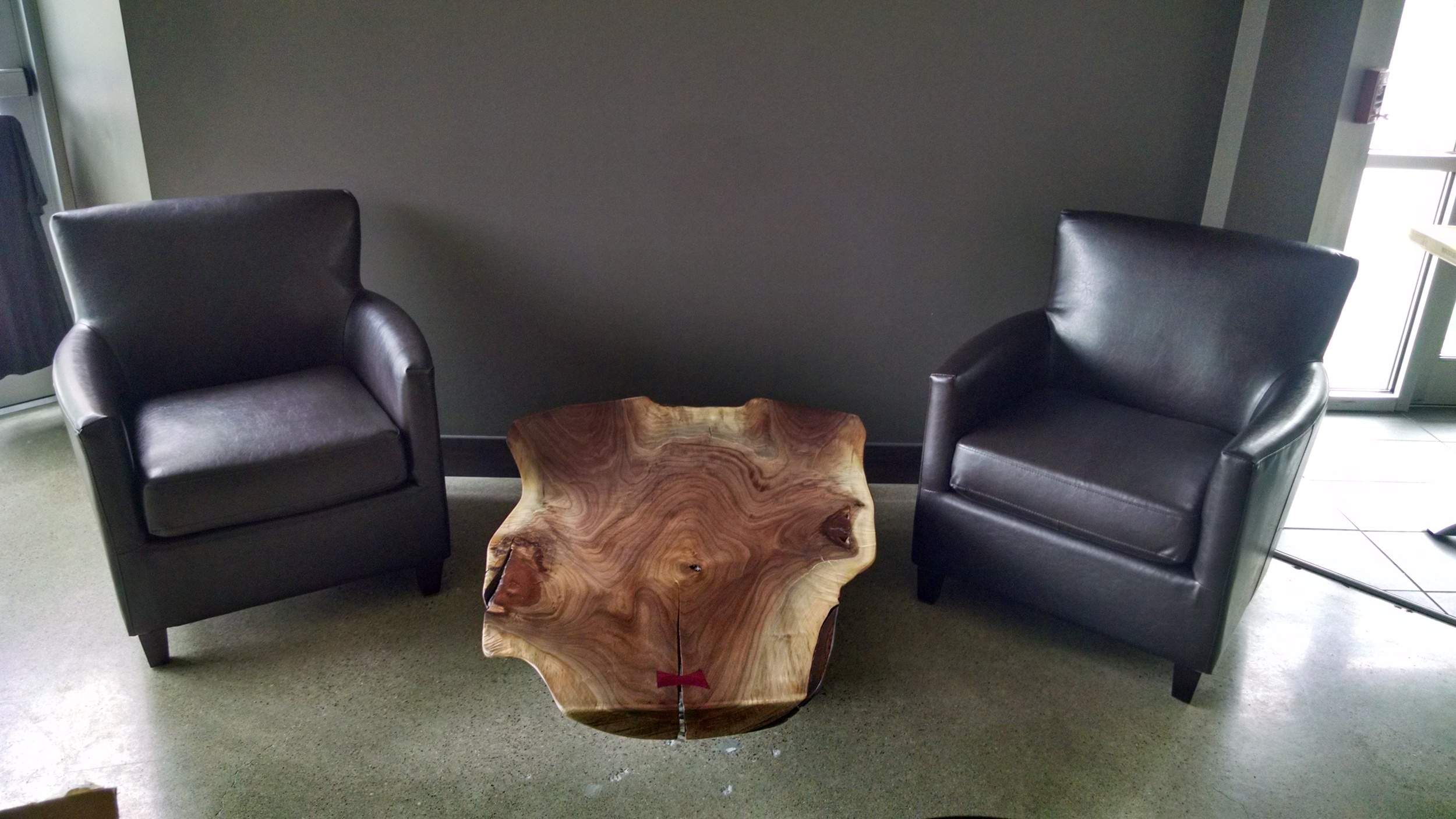 WoodGrainSoftChairs.jpg