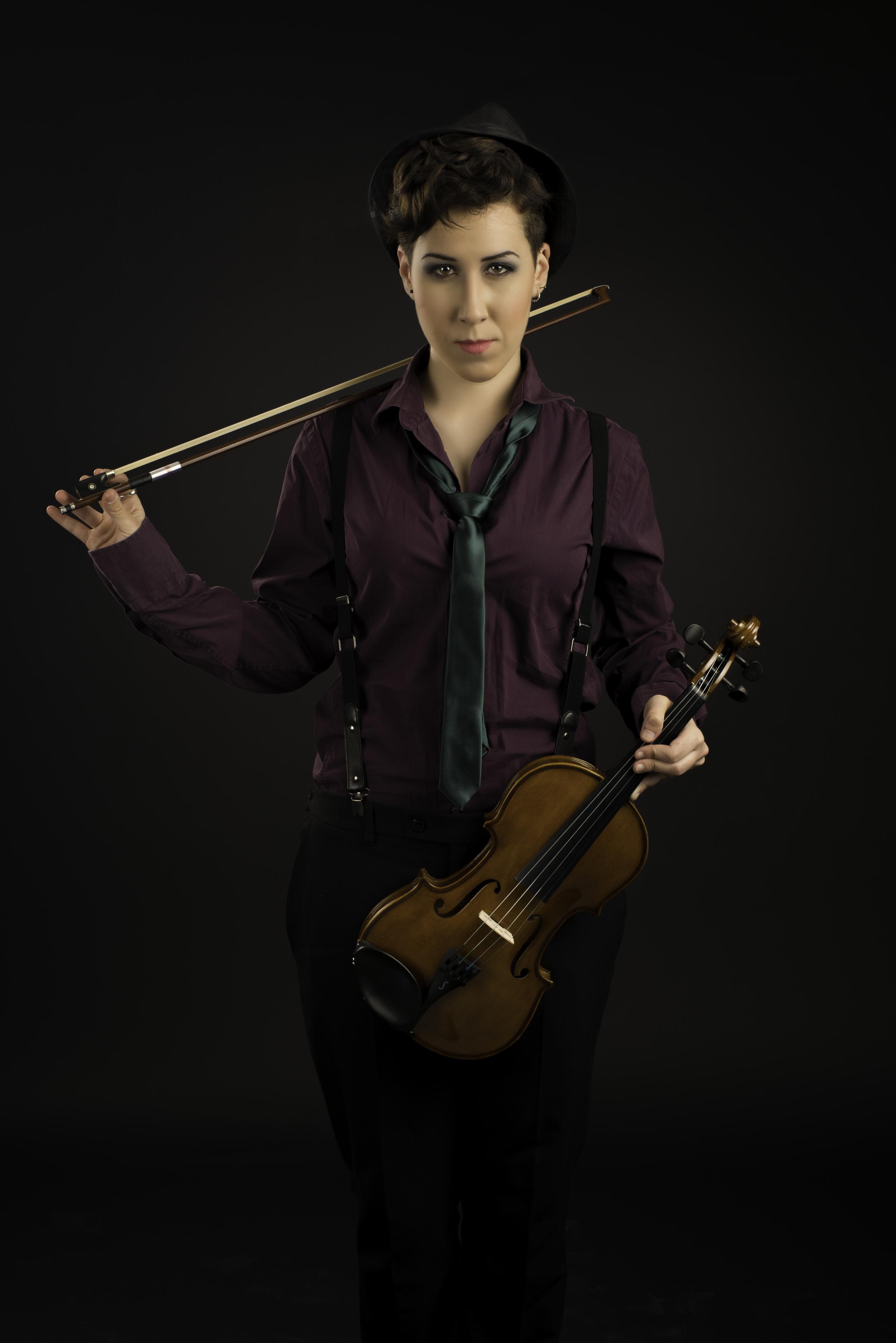 drew violin.jpg