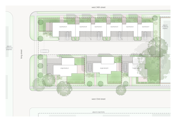 34th-street-site-plan.jpg