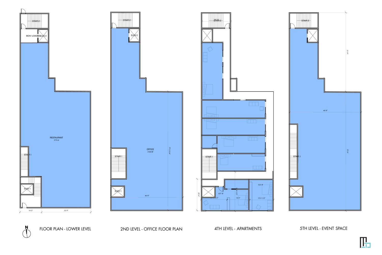 5th -street-plans.jpg