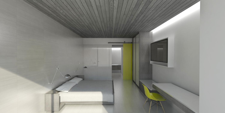 Kimber-Soco-Interior.jpg