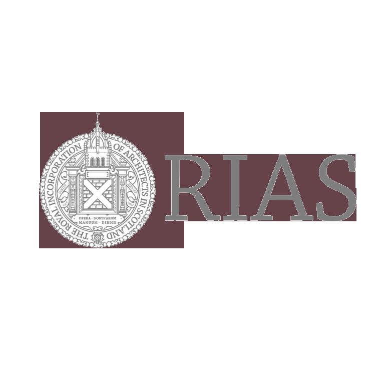 rias.png