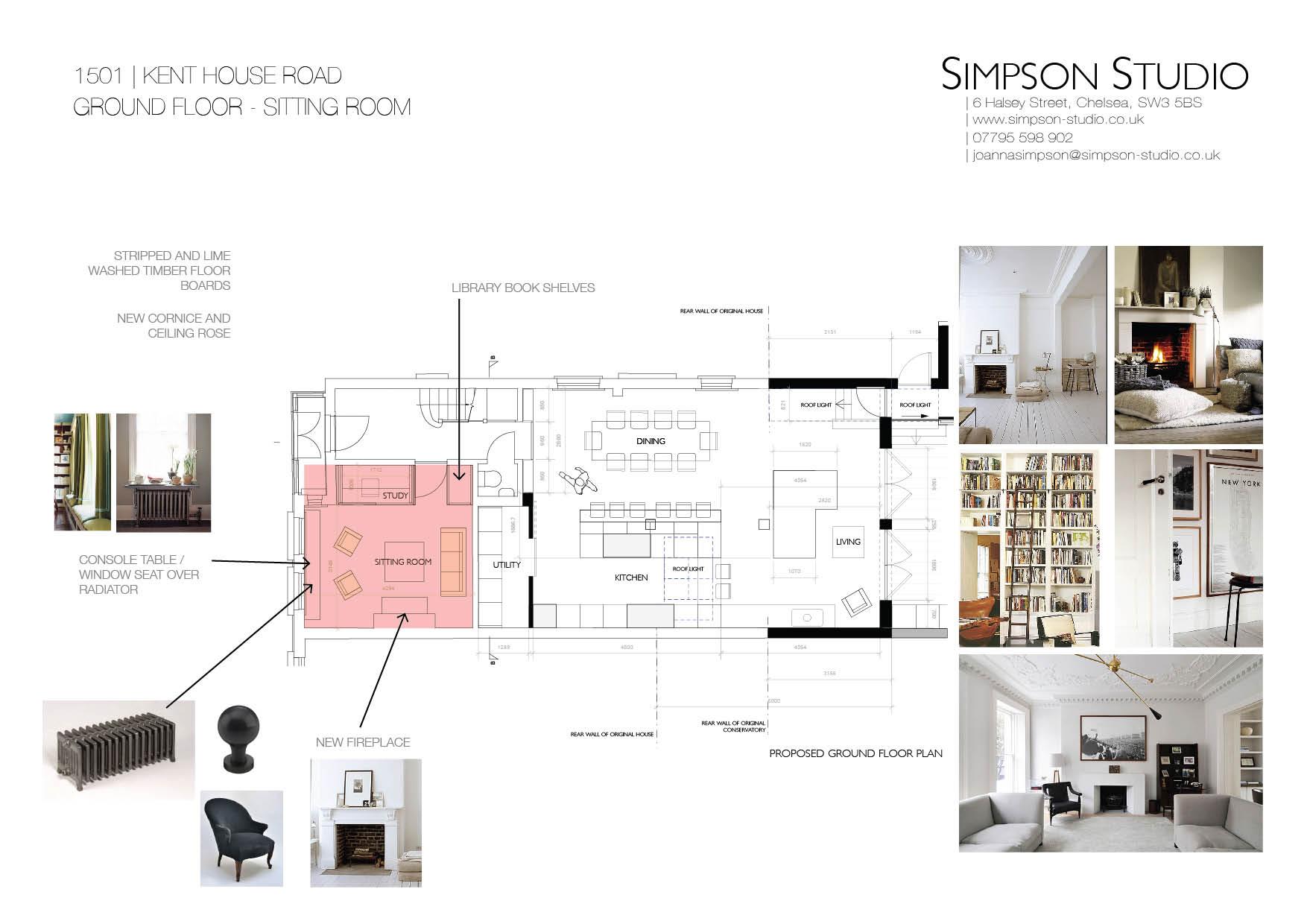 Kent House Road Room Planning3.jpg