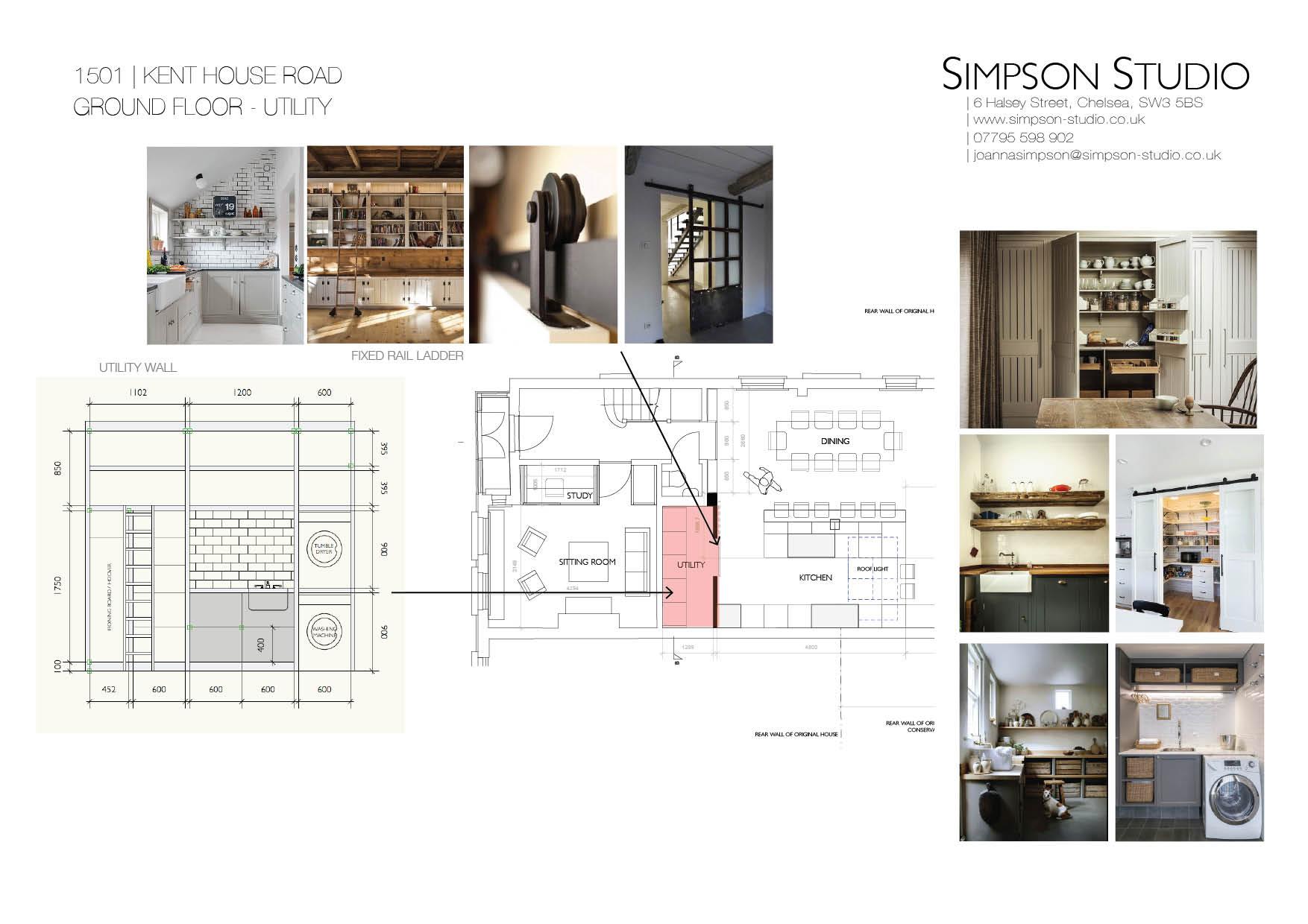Kent House Road Room Planning6.jpg