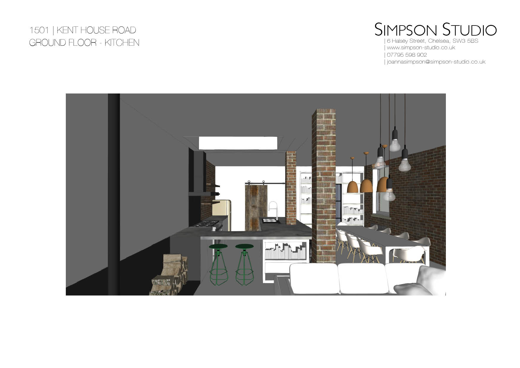 Kent House Road Room Planning8.jpg