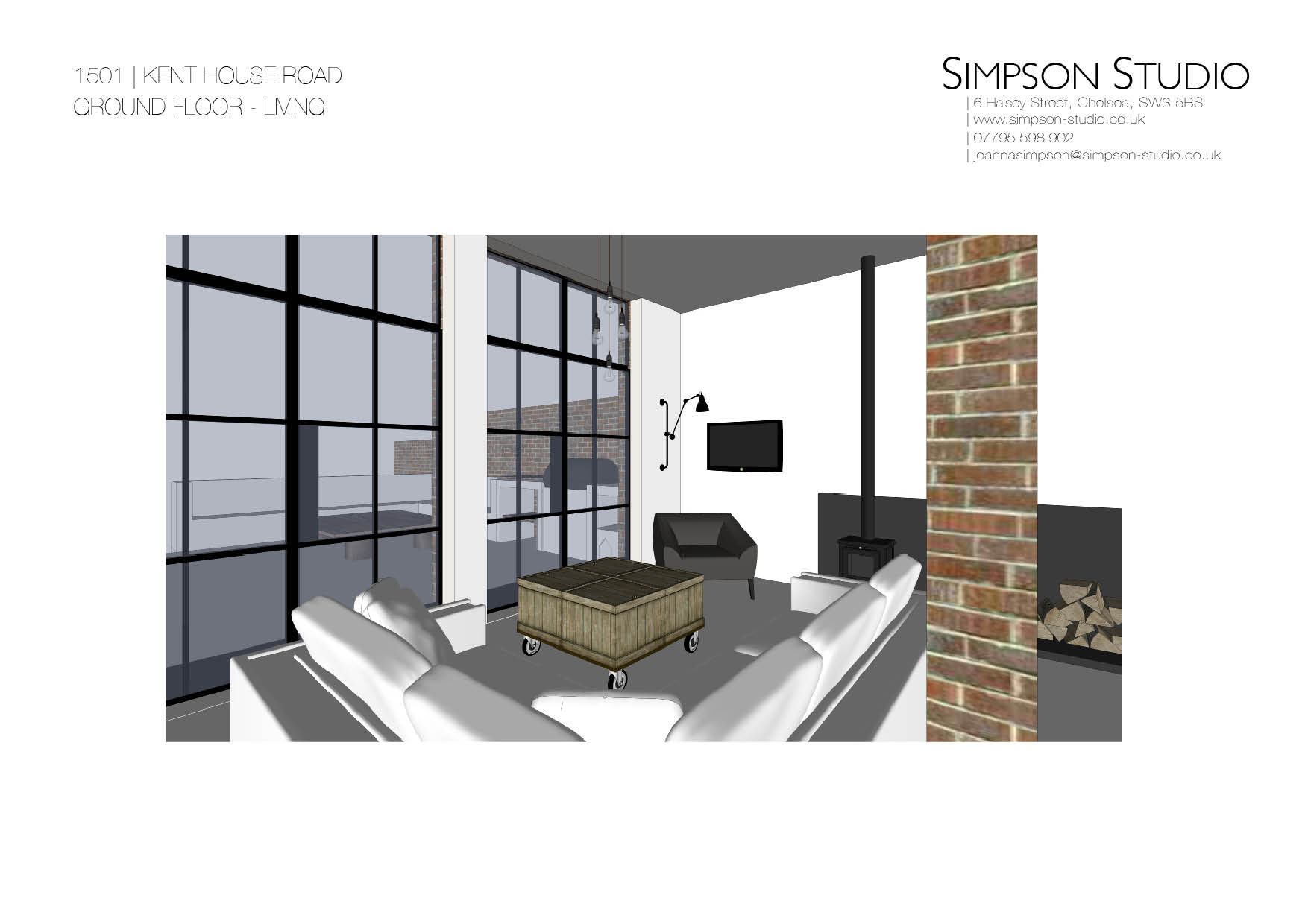 Kent House Road Room Planning15.jpg