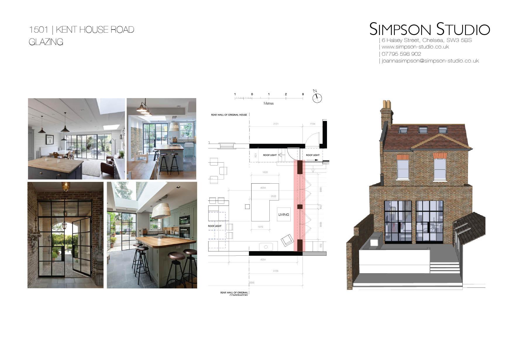 Kent House Road Room Planning19.jpg