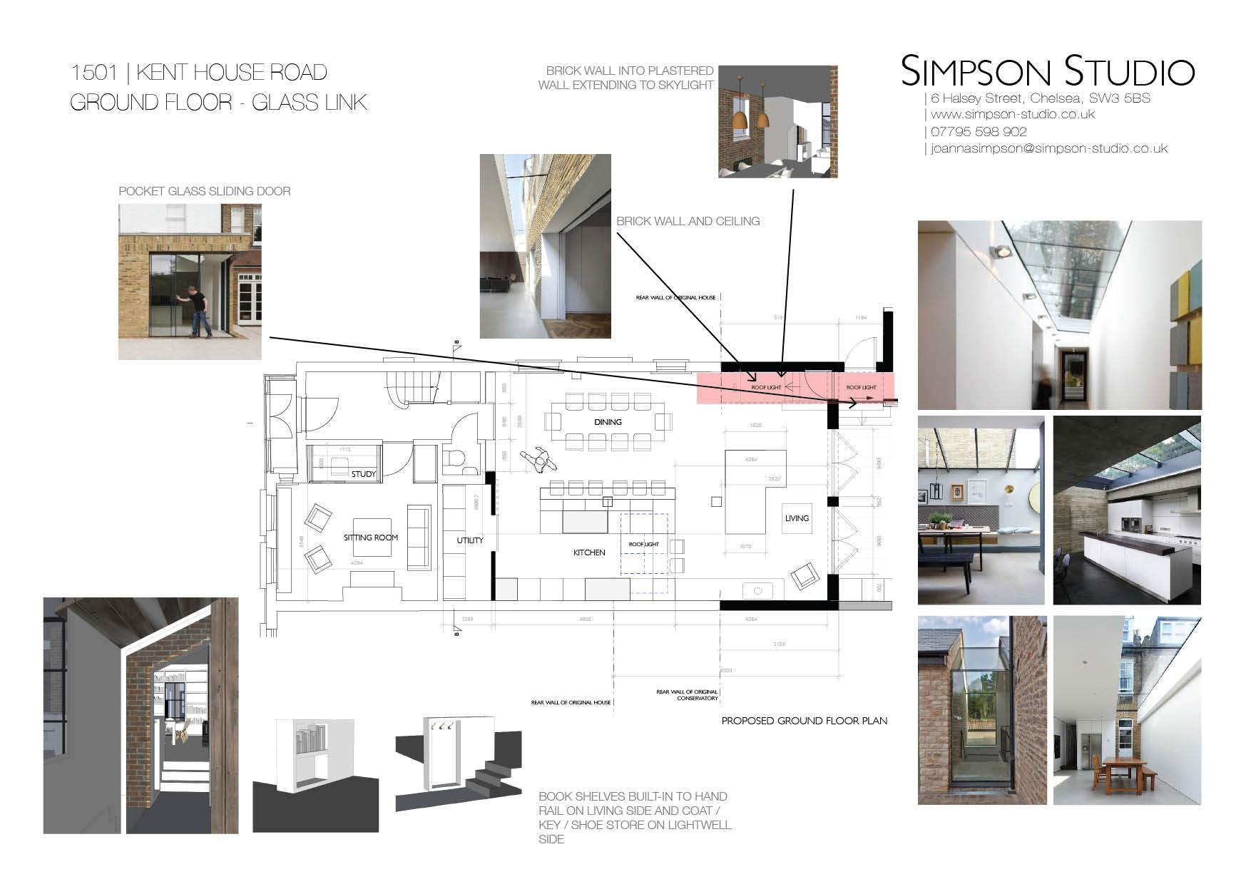 Kent House Road Room Planning18.jpg