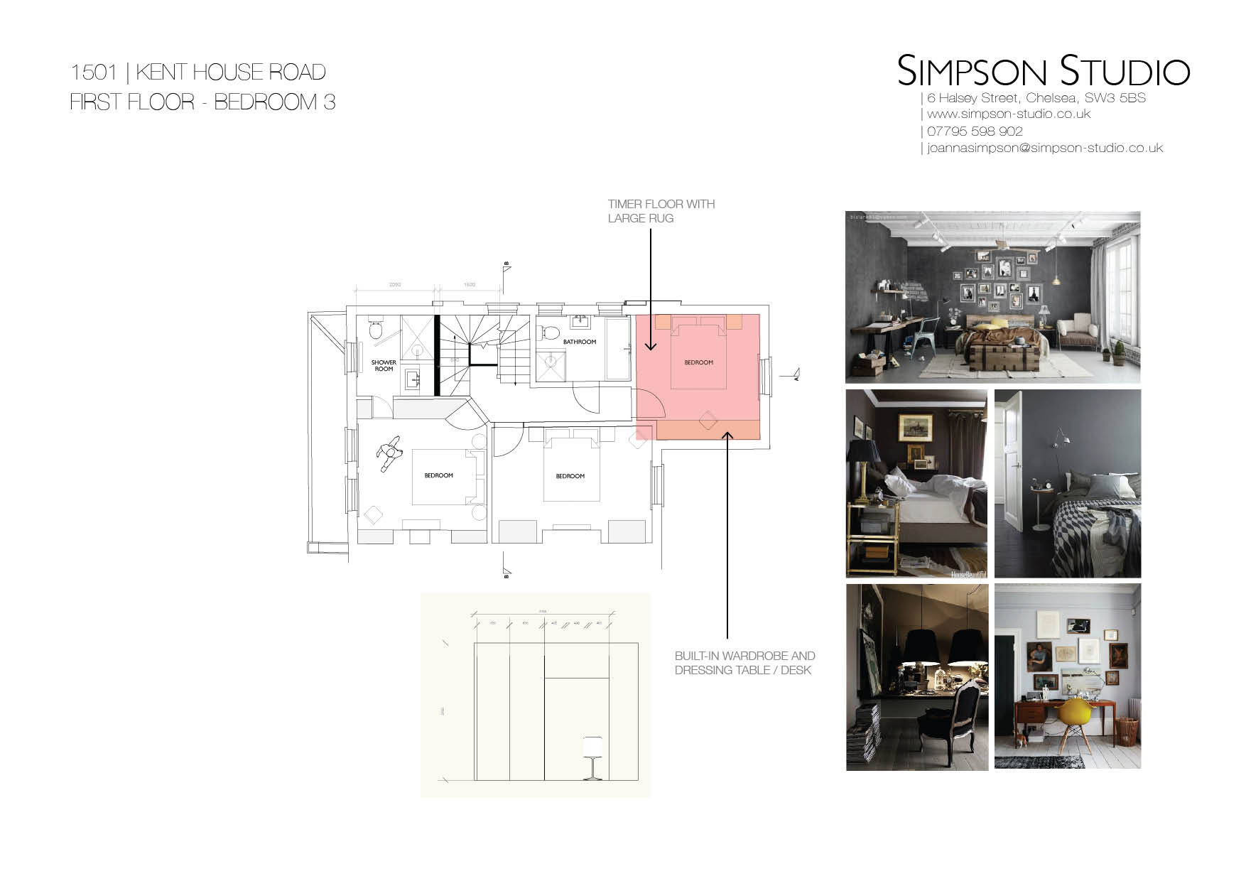 Kent House Road Room Planning27.jpg