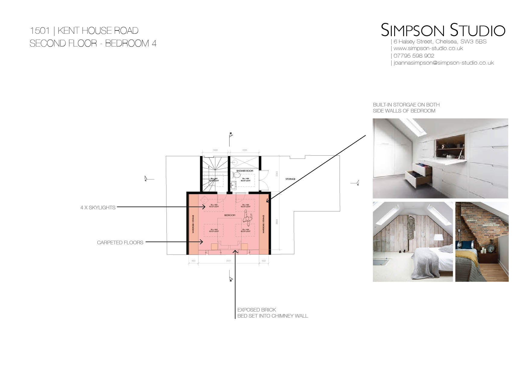 Kent House Road Room Planning28.jpg