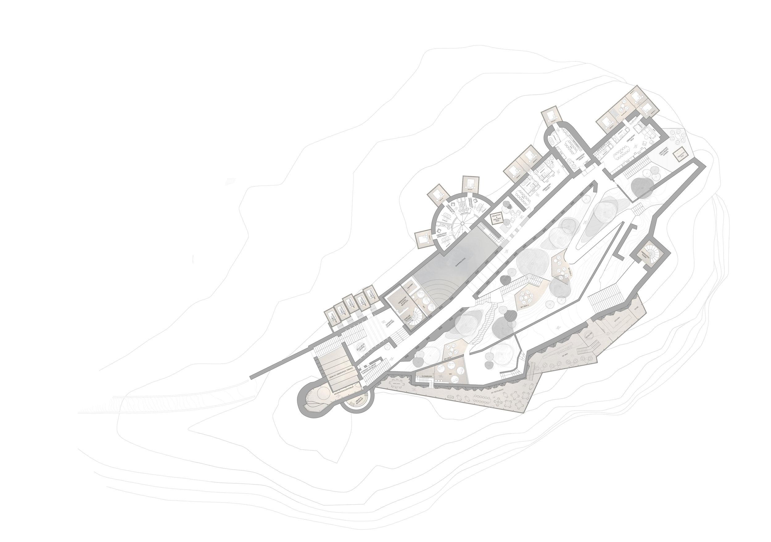 1705_100_Proposed Plans V2.jpg