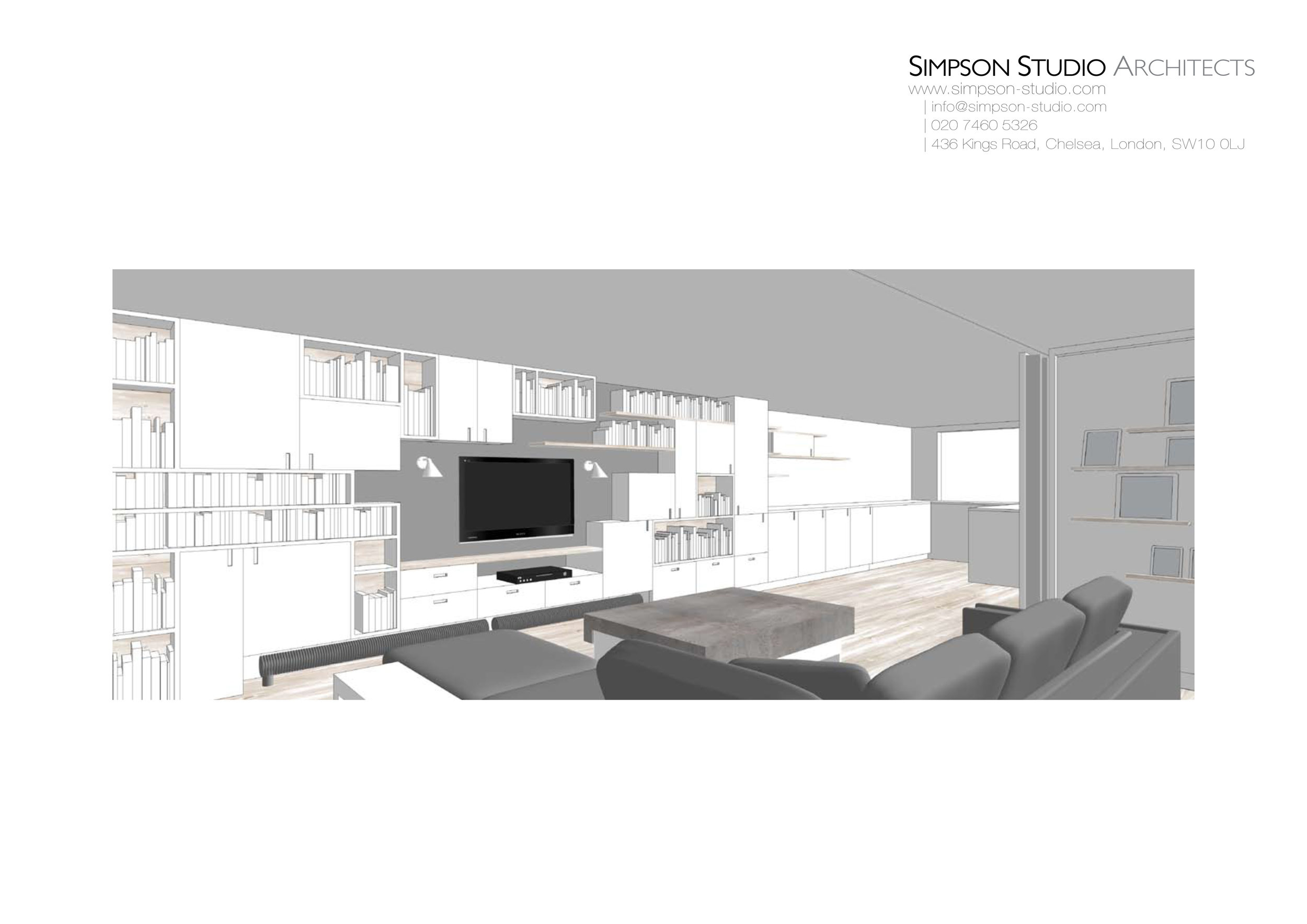 1509 Powis Square_Proposed Concept_4.jpg