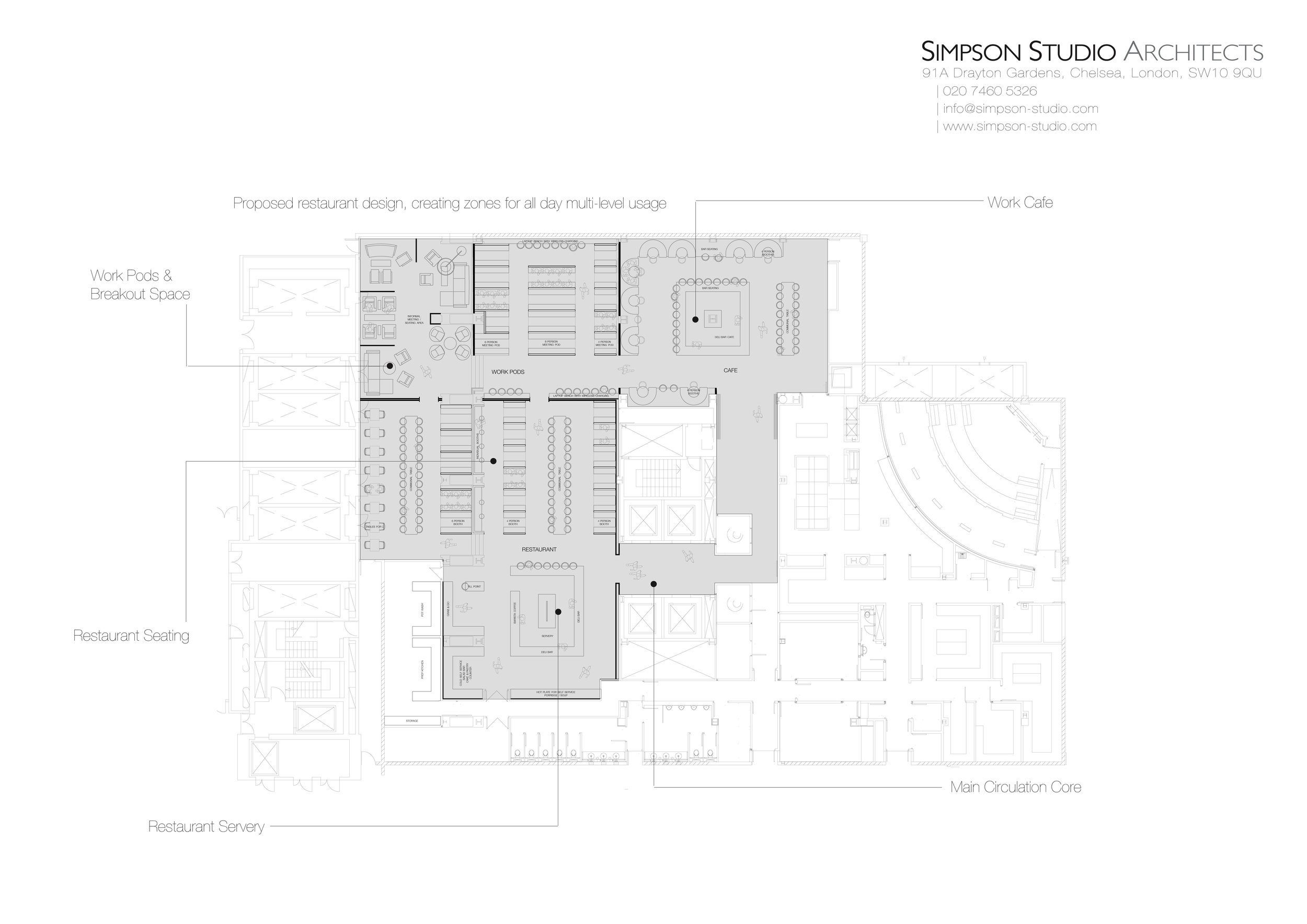 1608_Restaurant Concepts-1.jpg