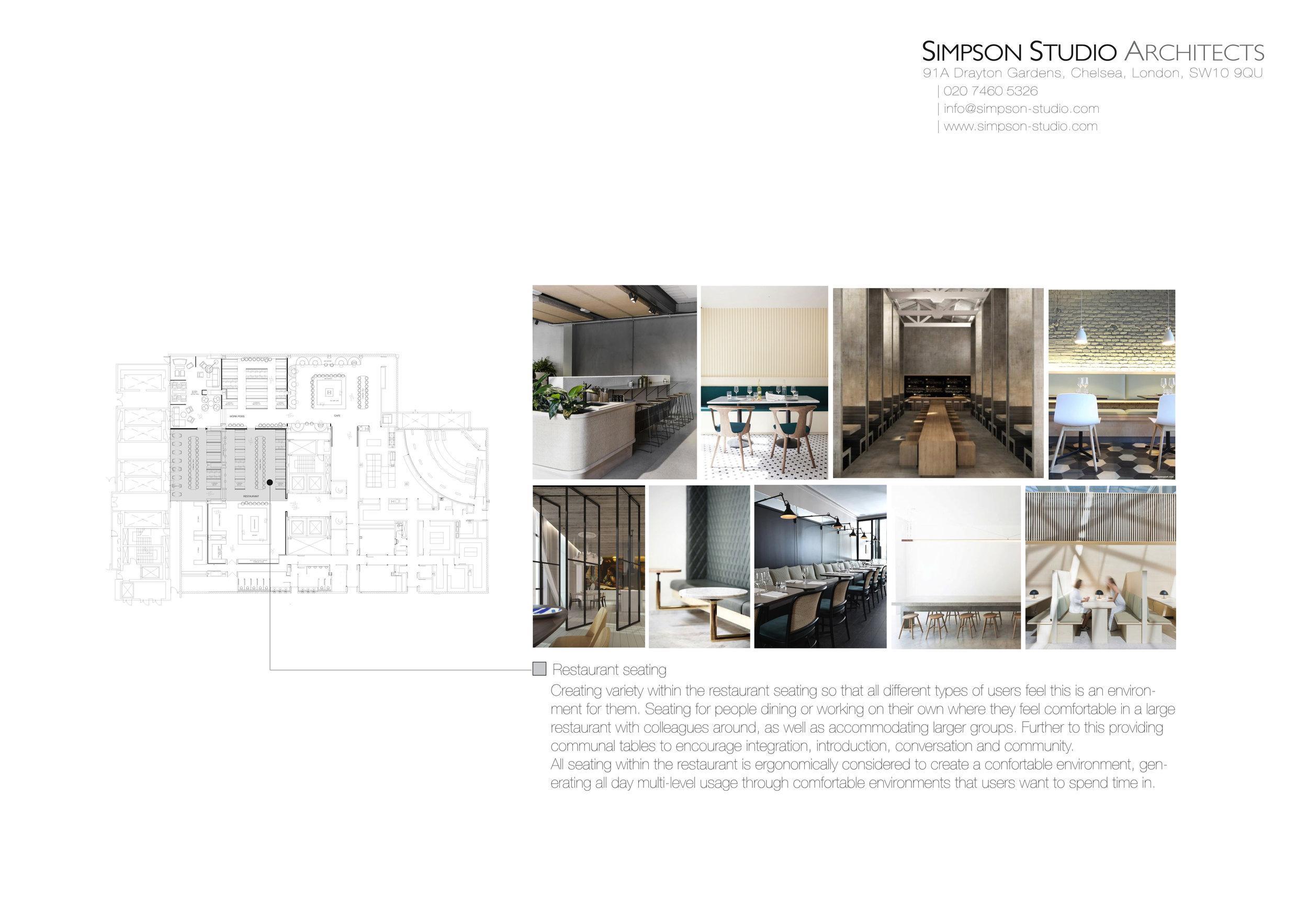 1608_Restaurant Concepts-4.jpg
