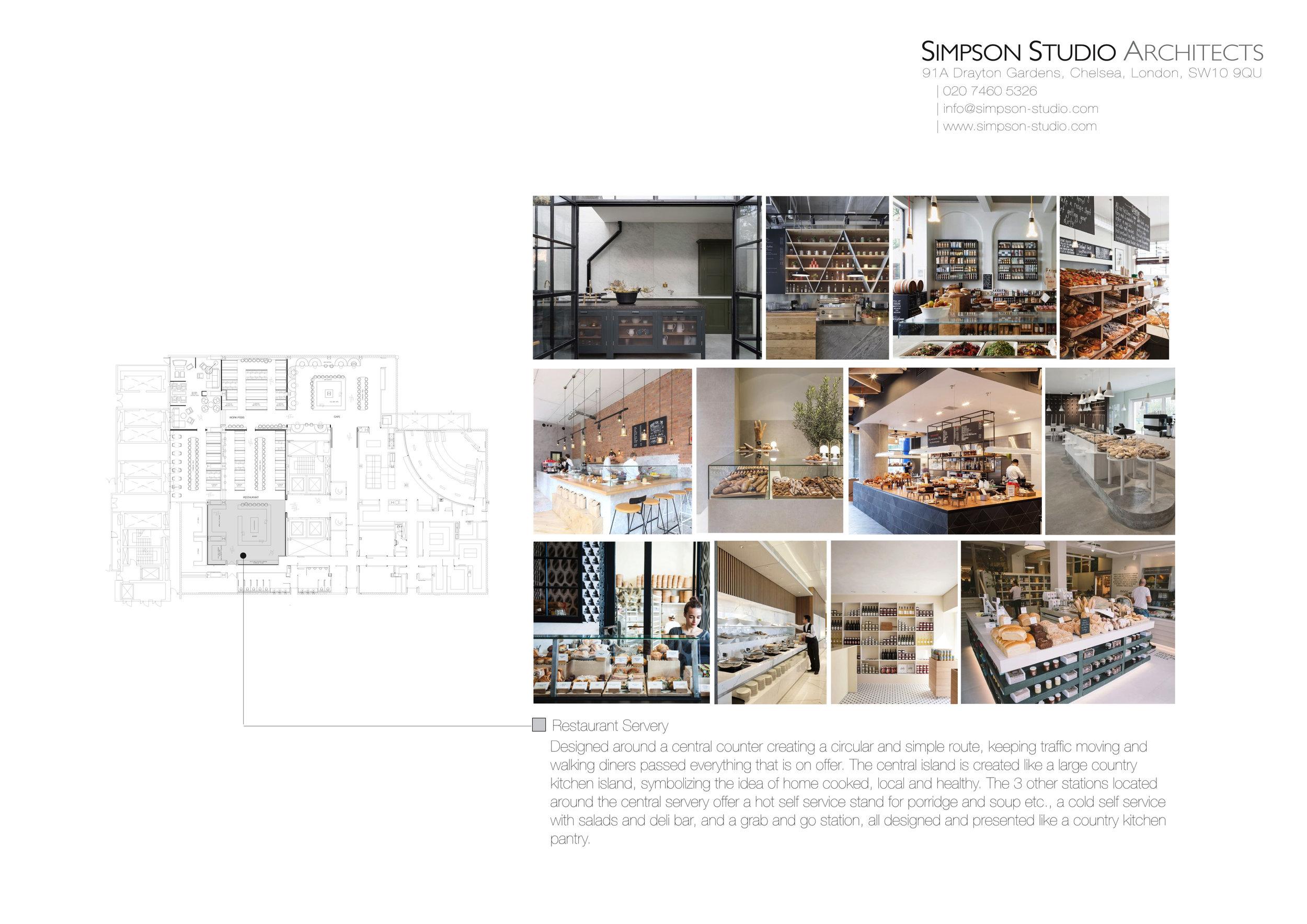 1608_Restaurant Concepts-3.jpg