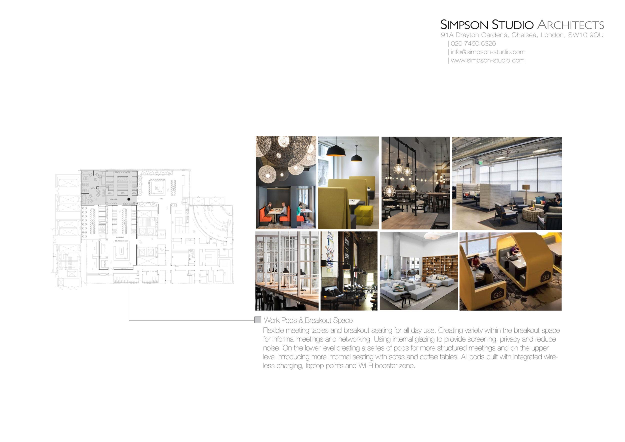 1608_Restaurant Concepts-6.jpg