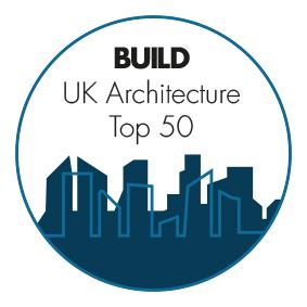 BUILD_UK_Architecture_Top_50_logo-2_xfeo6w.jpg