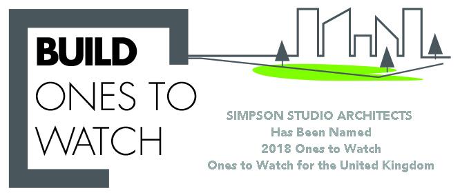 BUILD_2018_Ones_to_Watch.jpg
