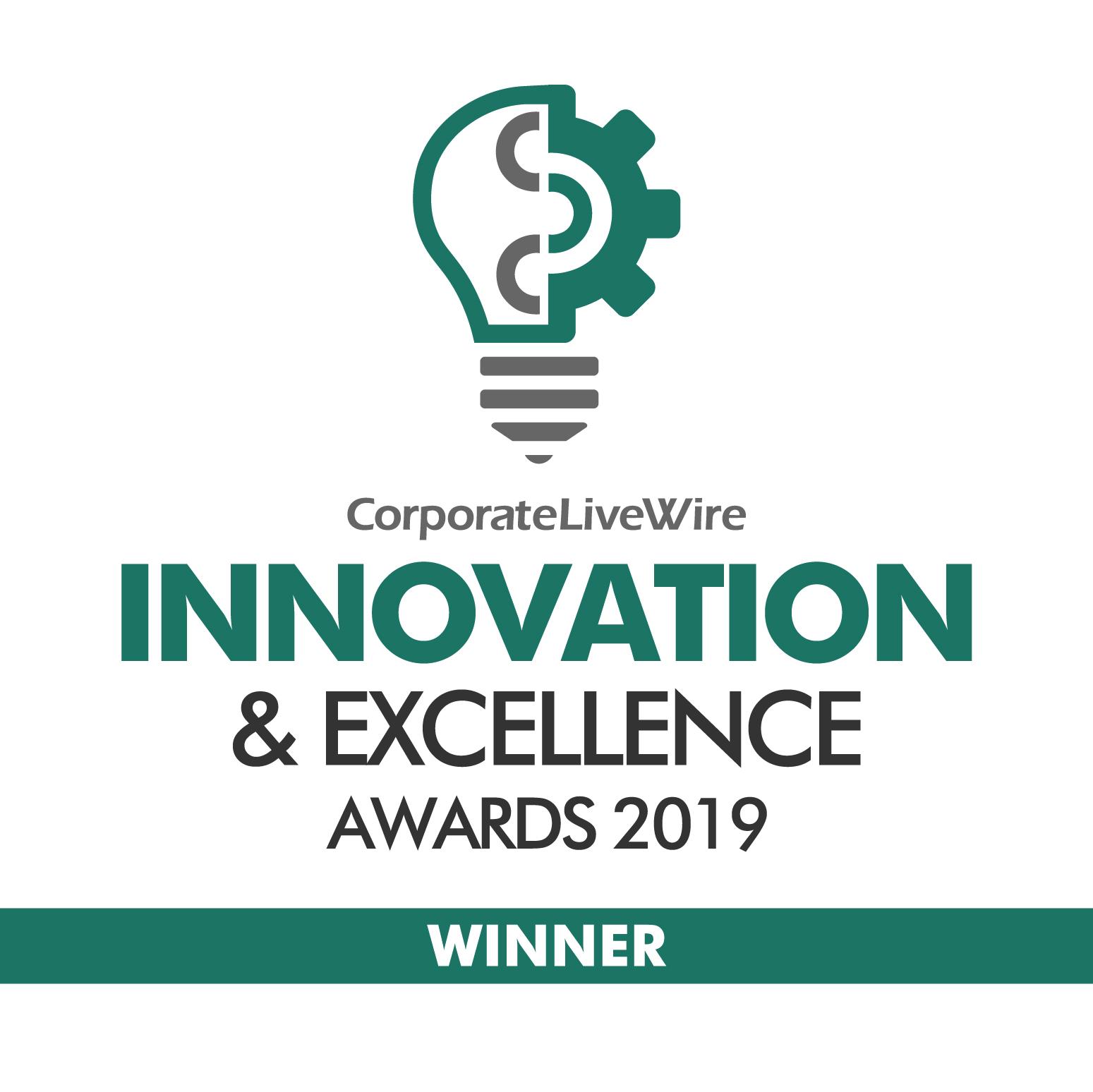 IE Awards 2019 Winner.jpg
