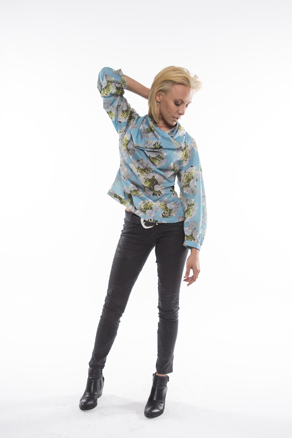 blue blouse danie 1.jpg