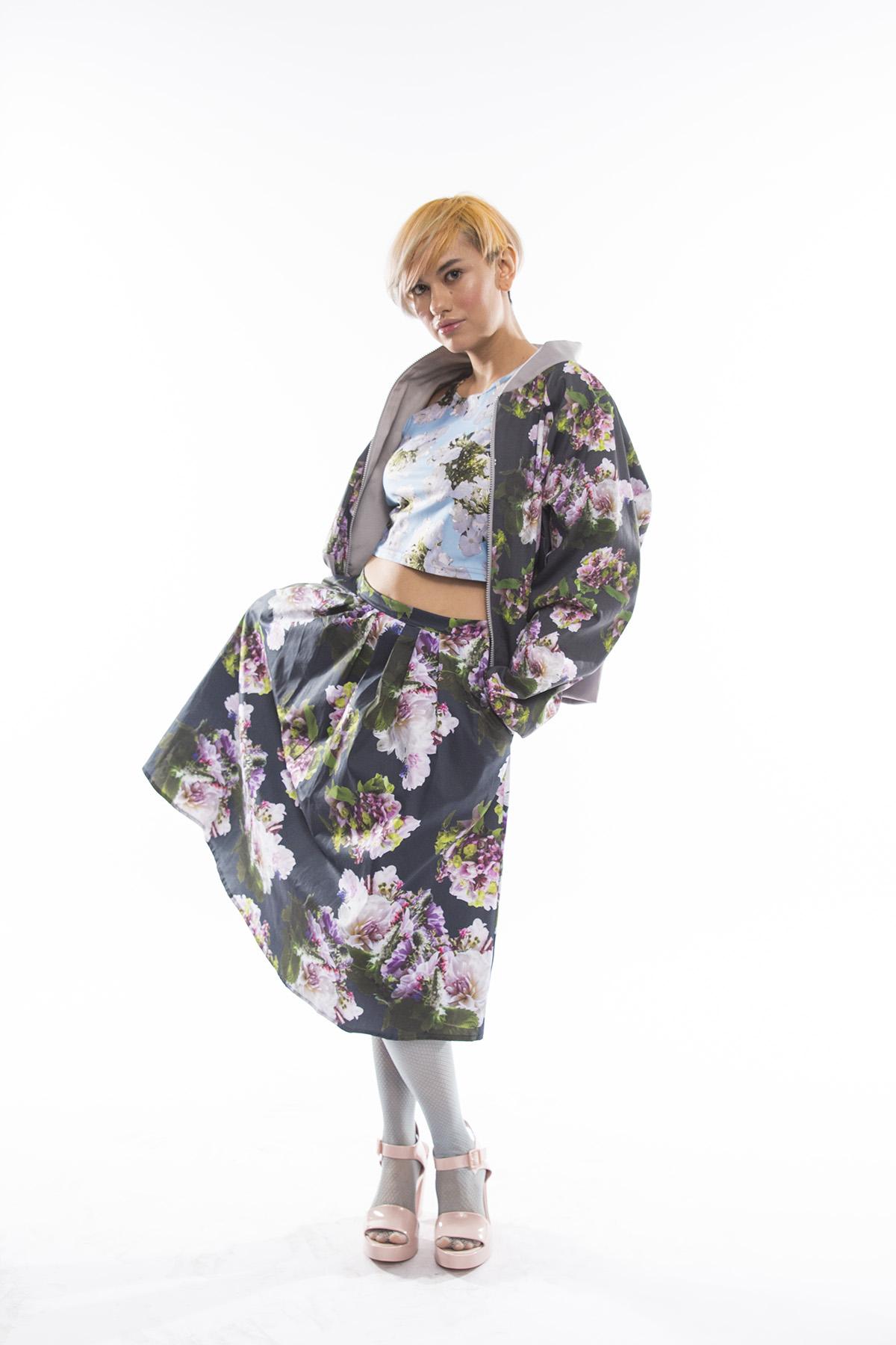 bouquet bomber and skirt apple 10.jpg