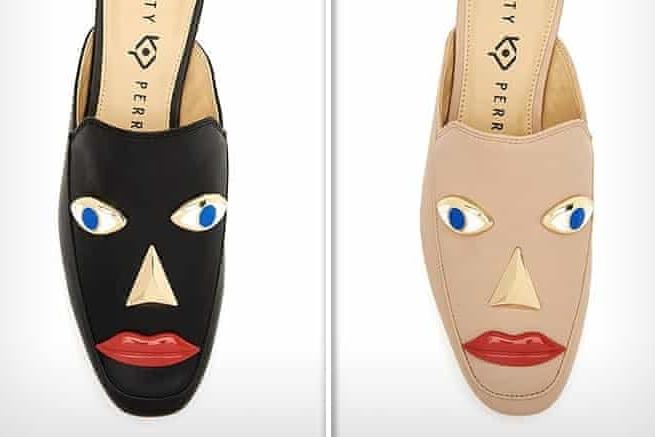 katy perry blackface shoes.jpg