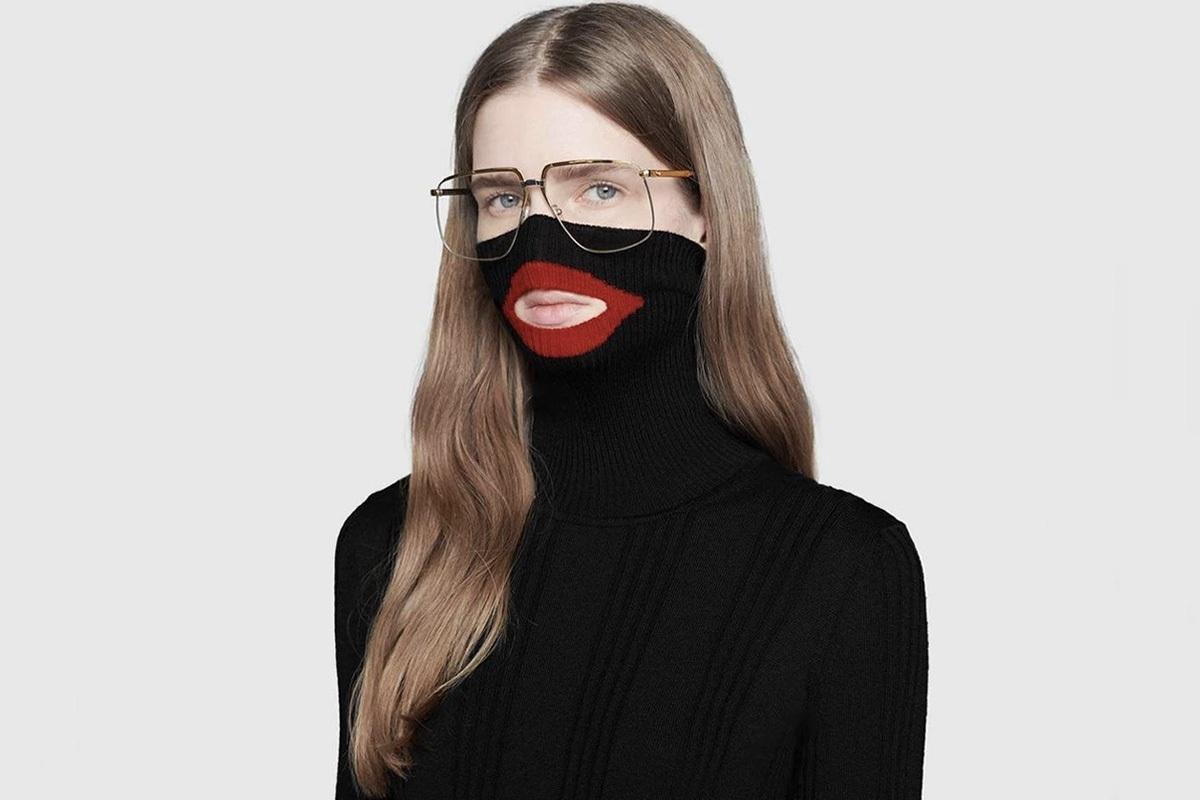 gucci-blackface-01.jpg