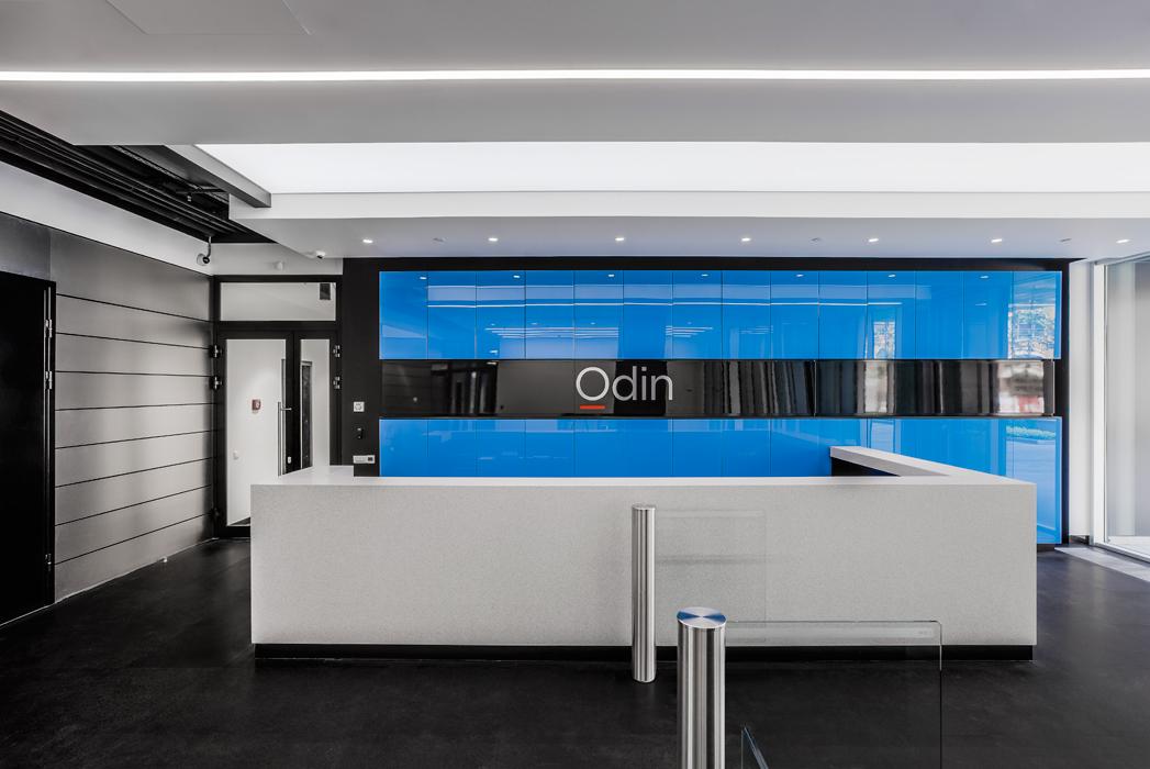 OdinABD-13.jpg