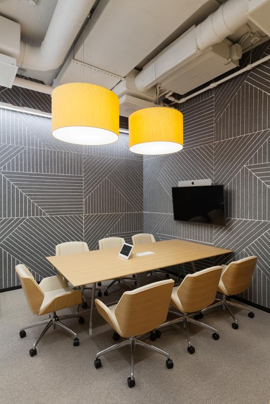 Yandex2-officeprojekt-7.jpg